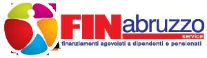 Fin Abruzzo Service logo