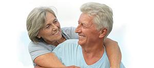 Cessione di 1/5 della pensione